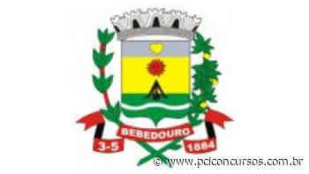 Prefeitura de Bebedouro - SP abre seleção para cadastro reserva de estagiários - PCI Concursos
