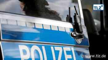 Zweite Kobb-Stelle in Gerstungen noch nicht amtlich - Thüringische Landeszeitung