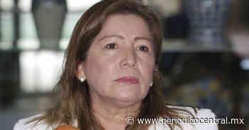Morena denunciará a alcaldesa de Tecamachalco por fraude electoral - Periodico Central