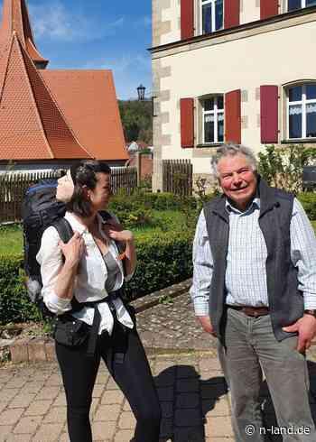 Von Buchenwald über Hersbruck bis Bologna - N-Land.de - N-Land.de