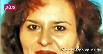 Trauer um Maria Schinina in Raunheim - Echo Online