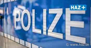 Uetze: Kind meldet Polizei den Diebstahl seines Mountainbikes - Hannoversche Allgemeine