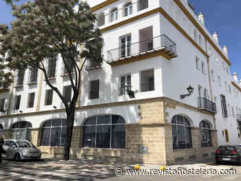 Mazabi formaliza la compra del hotel Soho Boutique Puerto de Santa María en Cádiz - Hostelería y Restauración