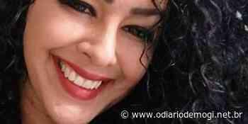 Após exumação, família prepara o sepultamento da empresária Ana Paula, em Suzano - O Diário