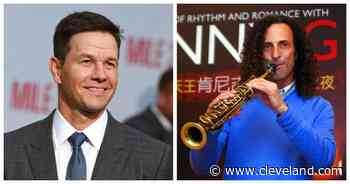 Today's famous birthdays list for June 5, 2021 includes celebrities, Mark Wahlberg Kenny G - cleveland.com