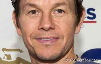 """Mark Wahlberg 'Unchartered' Co-Star Flaunts Tiny String Bikini Pics, """"I'm Sexy"""" - 2paragraphs Buzz"""