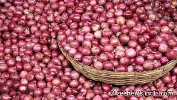 Here's why onion prices have soared so high