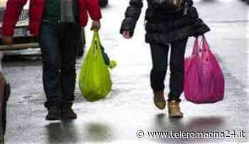 FORLI': Coronavirus, famiglie in difficoltà, in arrivo altri 200mila euro per buoni spesa   VIDEO - Teleromagna24