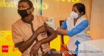 Free vaccines, food to cost India an additional $11bn
