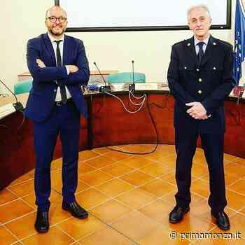 Concorezzo saluta il suo storico messo comunale - Prima Monza