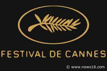 Cannes Film Festival 2021: Sean Penn, Francois Ozon, Asghar Farhadi in, India Ab - News18