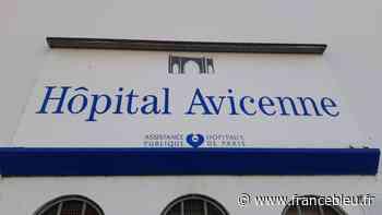 Bobigny : appel à la grève aux urgences de l'hôpital Avicenne - France Bleu