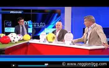 Calcio dilettanti: Lentigione ko al 93′ nel big match con l'Aglianese. VIDEO - Reggionline
