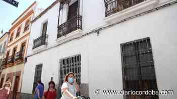 El hotel de cuatro estrellas de la calle San Pablo logrará licencia este miércoles - Diario Córdoba