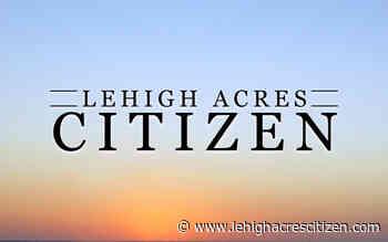 Blue-green algae alert issued for Caloosahatchee River – Franklin Locks - Lehigh Acres Citizen