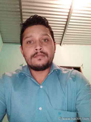Víctima de tortura policial en Cartago: 'No hay justicia en este país' - La Nación Costa Rica