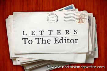 LETTER: Port Hardy Bay is not a historic sea otter area – North Island Gazette - North Island Gazette