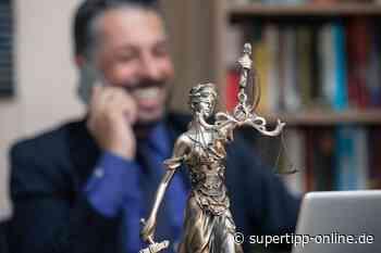 Sprechstunde für ehrenamtliche rechtliche Betreuer findet statt - Super Tipp
