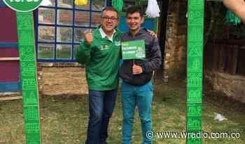 Sogamoso pierde a un líder juvenil - W Radio