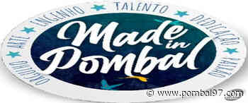 "Escolhidos projectos culturais ""Made in Pombal"" - 97fm Rádio Clube de Pombal - 97FM, Rádio Clube Pombal"