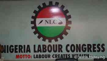 Nasarawa: NLC rejects partial minimum wage implementation
