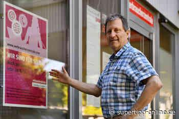 Verbraucherzentrale berät wieder vor Ort - Super Tipp
