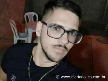 Família de Ipatinga pede ajuda financeira para acompanhar parente internado, em Pernambuco - Jornal Diário do Aço