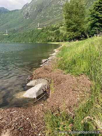Bagolino Val del Chiese - Urge soluzione - Valle Sabbia News