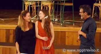 Ad Asolo torna il Festival Musicale Internazionale Giovanile - Oggi Treviso