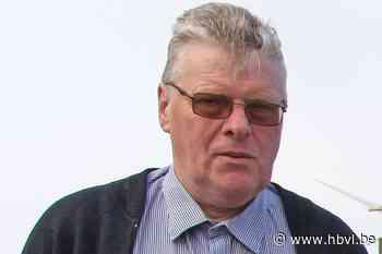 Pastoor die agenten wil bedreigen met riotgun krijgt geen straf - Het Belang van Limburg