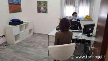 Un aiuto alle donne: anche a Pianezza arriva una stanza per denunciare la violenza di genere - TorinOggi.it