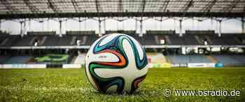 Saisonende für die Sportfreunde Lotte - osradio 104,8