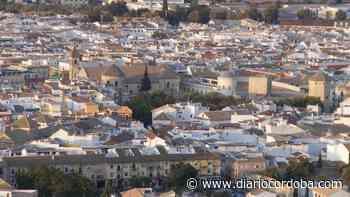 Un rastrillo para restaurar las puertas de San Mateo en Lucena - Diario Córdoba