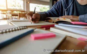 Processo seletivo Prefeitura de Pouso Alto MG: Inscrições abertas - DIARIO OFICIAL DF - DODF CONCURSOS