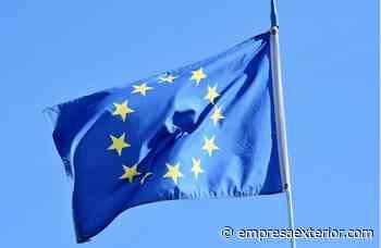 Unión Europea, Bruselas sale al mercado | empresaexterior Noticias del comercio exterior y negocio internacional. España - Empresa Exterior