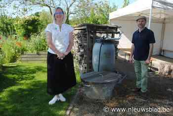 """Zo gaat er minder kostbaar drinkwater verloren: """"In tuinen ligt een deel van de oplossing"""""""