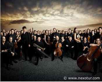 Barceló presenta el festival 'Santa Catalina Classics' - Nexotur