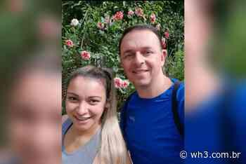 Homem, natural de Maravilha, é uma das quatro vítimas de tombamento de carreta em Balneário Camboriú - WH3