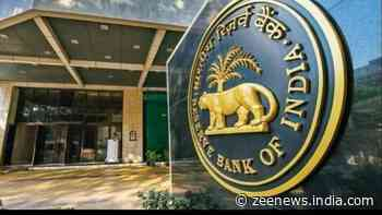 RBI asks banks not to destroy CCTV recordings of demonetisation period