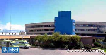 Hospital de San Felipe asume que entregó el cuerpo equivocado: la mujer ya estaba sepultada - BioBioChile