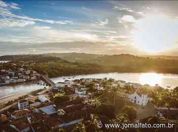 Por um dia, Anchieta será a capital do Espírito Santo - Jornal FATO