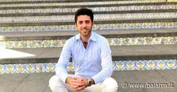 """Caltagirone punta a diventare la """"Città creativa Unesco 2021"""": tra i promotori un giovane dottorando - Balarm.it"""