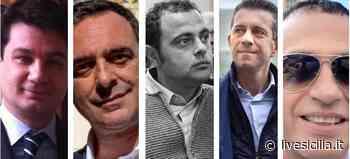 Spaccature e unioni: la grande corsa a sindaco di Caltagirone - Livesicilia.it
