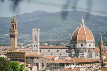 Destination Florence Plus, adesioni già da cento alberghi - gonews
