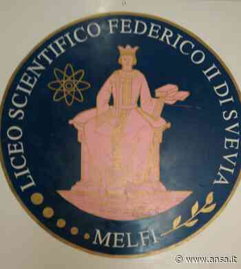 Scuola: a ottobre torna il 'Mediashow' a Melfi - Agenzia ANSA
