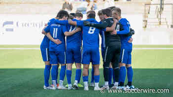 Creighton men's soccer inks four new recruits ahead of Fall 2021 season - Soccerwire.com