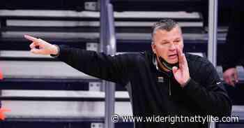 Iowa State To Square Off Against Creighton In Big East-Big 12 Battle - widerightnattylite.com