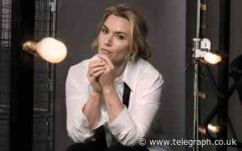 Kate Winslet: 'I feel compelled to play characters that look relatable' - The Telegraph