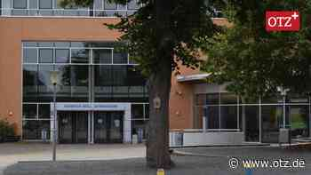 Stabil unter 35: Weitere Lockerungen ab Donnerstag in Saalfeld-Rudolstadt - Ostthüringer Zeitung