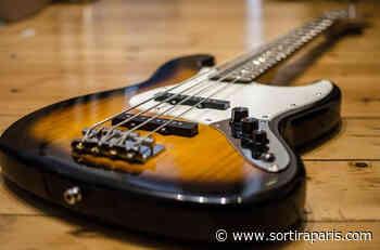 Fête de la musique 2021 à Montrouge - Sortiraparis.com - sortiraparis